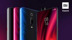 Xiaomi is said to work on a Redmi featuring 64 MP Camera