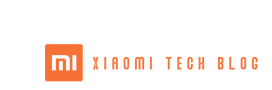 mi-globe.com - Xiaomi Tech Blog