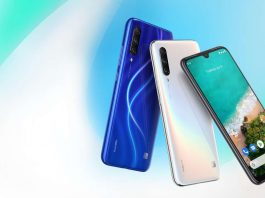 Xiaomi Tech Blog - mi-globe com