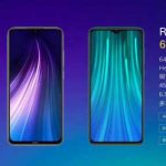 redmi_note8_release3