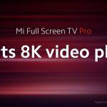 xiaomi_mi_full_screen_tv_pro_1758