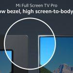 xiaomi_mi_full_screen_tv_pro_2263