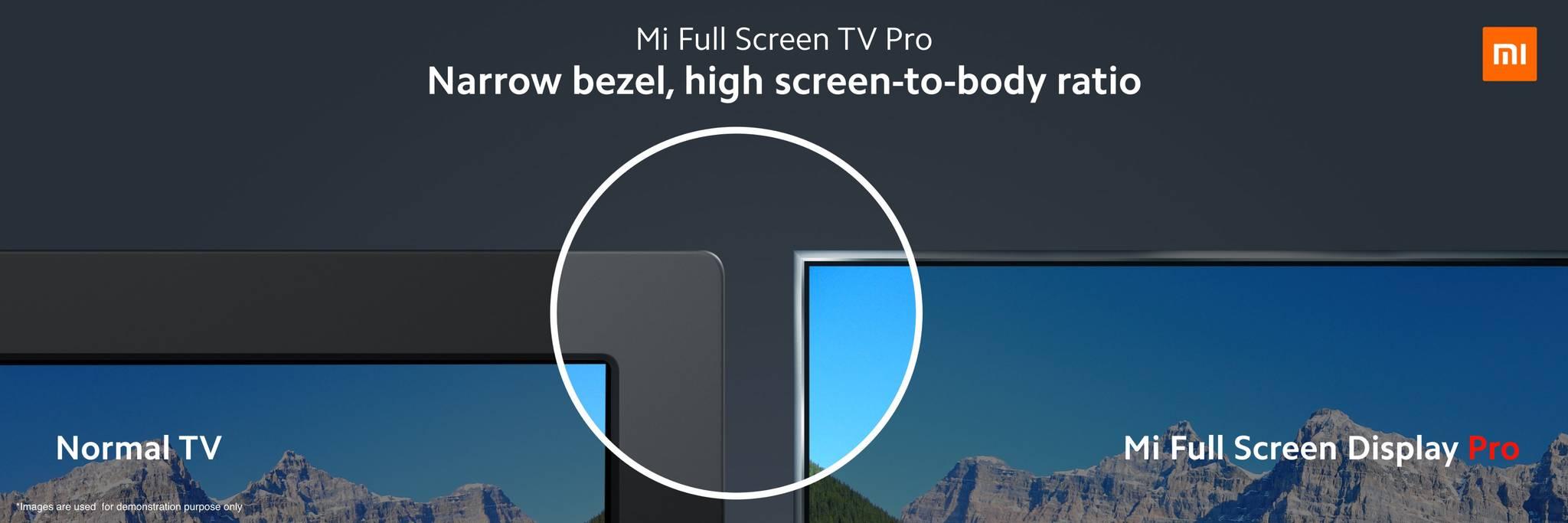 xiaomi_mi_full_screen_tv_pro
