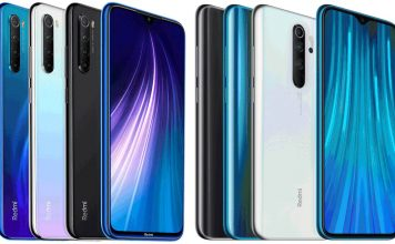 xiaomi_redmi_note8_pro_features
