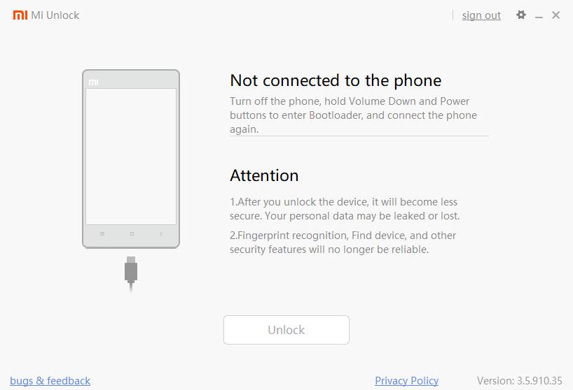 mi-globe.com_Xiaomi_Mi-UnlockTool.jpg