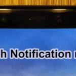 notch_notification_mod_modded
