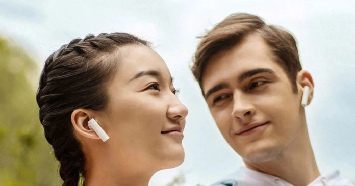 xiaomi_air_dots_earphones