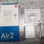 xiaomi_air_dots_earphones1